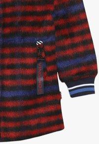 Vingino - TEMNY - Zimní kabát - classic red - 2