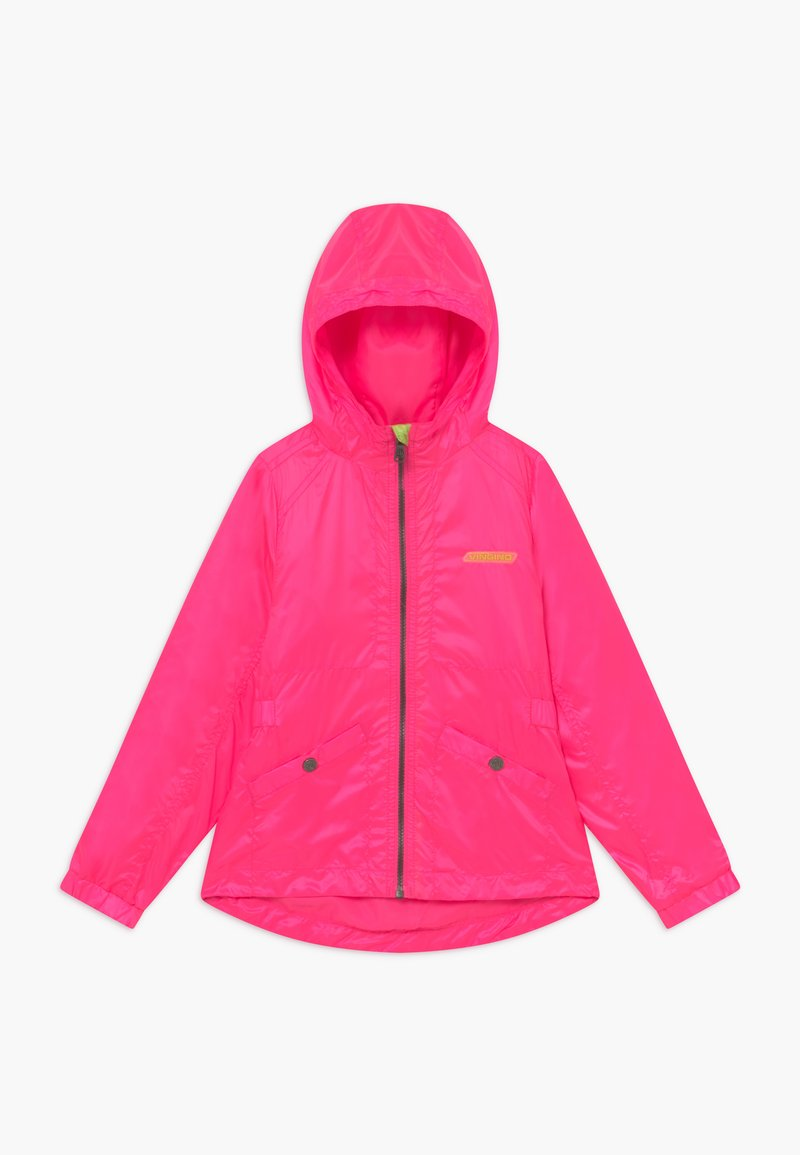 Vingino - TYRA - Light jacket - neon pink