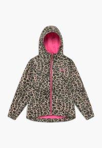 Vingino - TYRA - Light jacket - multicolor brown - 0