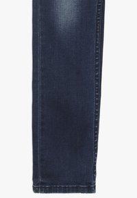 Vingino - APACHE - Jeans Skinny Fit - deep dark - 2