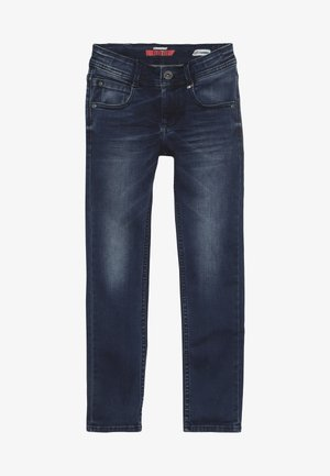 APACHE - Jeans Skinny Fit - deep dark