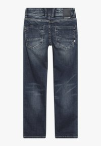 Vingino - BERTO - Relaxed fit jeans - cruziale blue - 1