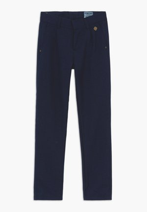 SELIA - Chinos - dark blue