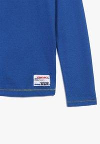 Vingino - JERIAH - Long sleeved top - capri blue - 3