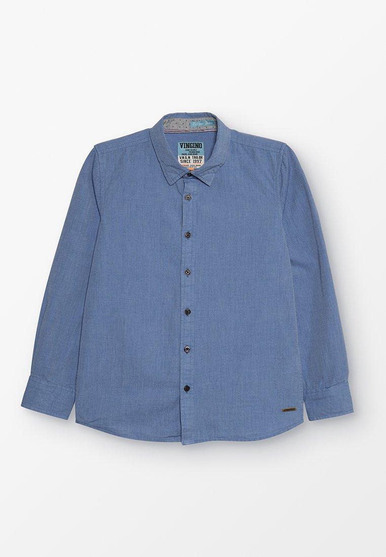 Vingino - LATCHO - Shirt - indigo blue