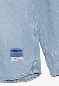 Vingino - LURESH - Košile - mid blue wash - 2