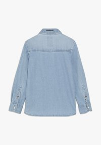 Vingino - LURESH - Košile - mid blue wash - 1