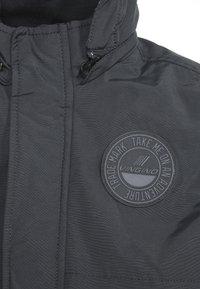 Vingino - THEIGO - Winter jacket - deep black - 5