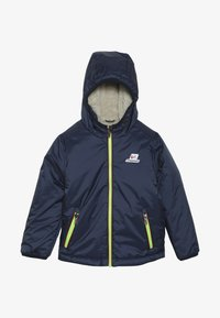 Vingino - THYS - Winter jacket - dark blue - 2