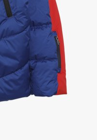 Vingino - TANVIK - Winter jacket - electric blue - 5