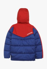Vingino - TANVIK - Winter jacket - electric blue - 1