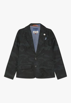 TARMOL - Suit jacket - camouflage green