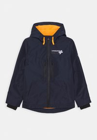 Vingino - TIAS - Lehká bunda - dark blue - 0