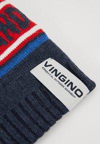 Vingino - VASILO - Beanie - dark blue - 2
