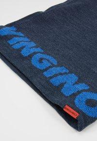 Vingino - VIROTE - Tuubihuivi - dark blue melange - 2