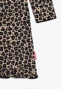 Vingino - WIES - Noční košile - multicolor brown - 2