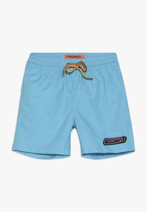 XIVO - Plavky - pacific blue