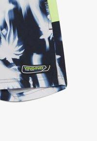 Vingino - XAVIANO - Plavky - midnight blue - 3