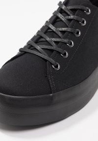 Vagabond - PEGGY - Sneakers - black - 2