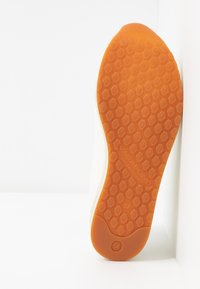 Vagabond - CASEY - Sneakers - white - 6