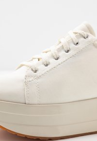 Vagabond - CASEY - Sneakers - white - 2