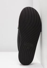 Vagabond - ERIN - Sandaler - black - 6