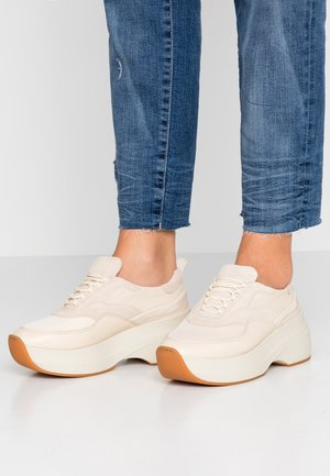 SPRINT  - Sneakers - offwhite