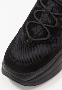 Vagabond - LEXY - Sneakers - black - 2