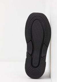 Vagabond - LEXY - Sneakers - black - 6
