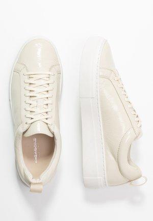 ZOE - Sneaker low - offwhite