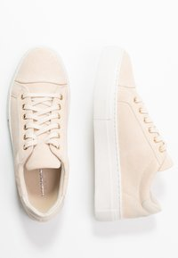 Vagabond - ZOE - Trainers - offwhite - 3