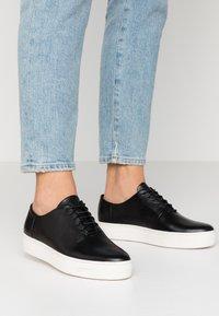 Vagabond - CAMILLE - Sneakers - black - 0