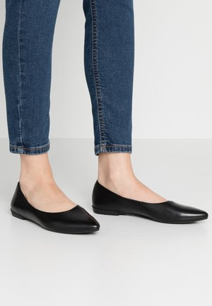 AYA - Ballet pumps - black