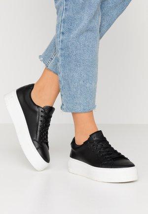 JUDY - Sneakers - black