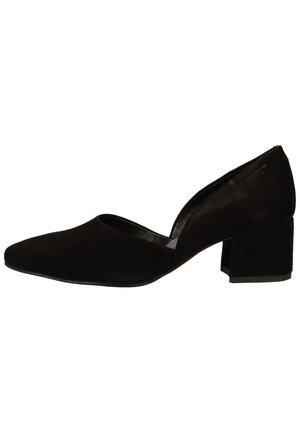 VAGABOND  - Classic heels - black 20