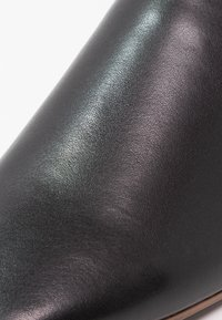 Vagabond - AYDEN - Slip-ins - black - 6