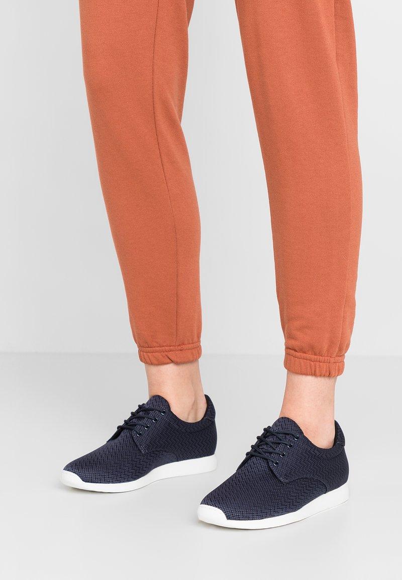 Vagabond - KASAI 2.0  - Sneaker low - dark blue