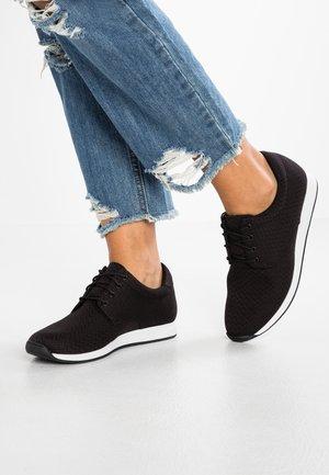 KASAI 2.0  - Sneakers - black