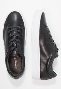Vagabond - ZOE - Sneakers - black - 2