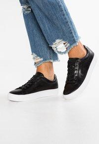 Vagabond - ZOE - Sneakers - black - 0
