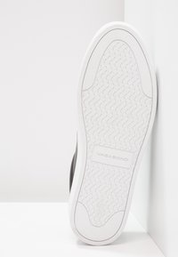 Vagabond - ZOE - Sneakers - black - 5