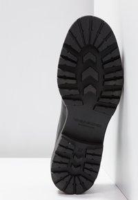 Vagabond - KENOVA - Zapatos de vestir - black - 6