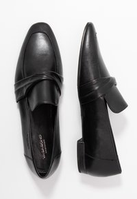 Vagabond - CELIA - Slip-ins - black - 3