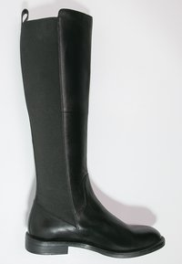 Vagabond - AMINA - Støvler - black - 1