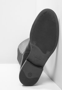 Vagabond - AMINA - Støvler - black - 4