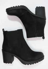 Vagabond - GRACE - Ankle Boot - black - 2