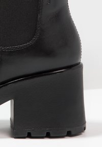 Vagabond - DIOON - Ankle boots - black - 6