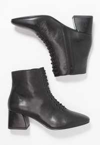 Vagabond - ALICE - Boots à talons - black - 3