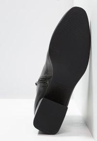 Vagabond - ALICE - Boots à talons - black - 6