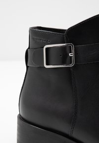Vagabond - CARY - Ankle boots - black - 2